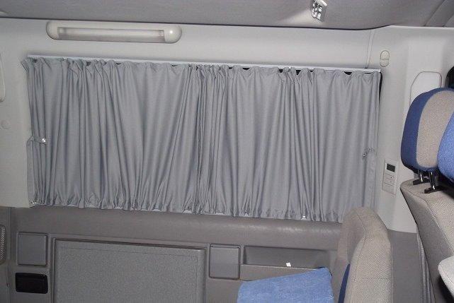 set de cortinas t4 t4 kontor