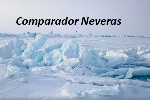 Comparador_Neveras